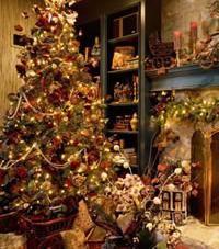Christmas Festivities like Never Before