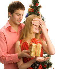 Romantic-Christmas-Gift-Ideas