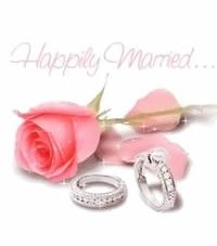 Happily Married After