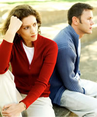 Regain-Confidence-in-your-Intimate-Relationship