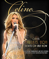celine-dion-birthday