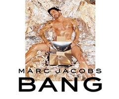 BANG- Most anticipated Men's Fragrance