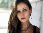 Alexis Dziena Photos