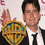 charlie-sheen-settles-dispute-with-warner-bros