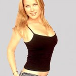 happy birthday alison sweeney