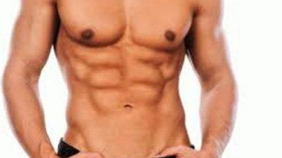 Men's Fitness Tips, Exercises, Workout Plans