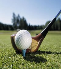 Taking up golf? Learn your manners!