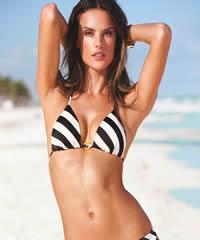 Top Ten Sexy Poses of Women