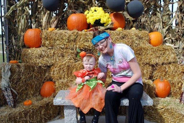 Halloween Events Virginia