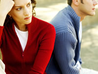 Tips to Overcome Troubles with Girlfriend Become Wife