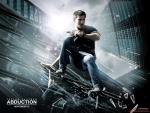 thriller movie Abduction