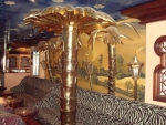 wallpaperof Morocco