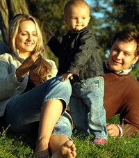 Parenting and its Impact on Family Relations