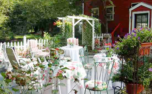 17 Best 1000 images about 21st garden party on Pinterest Teacup