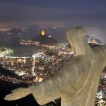 Christ the Redeemer Images
