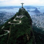 Christ the Redeemer Photos