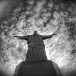 Christ the Redeemer Pics