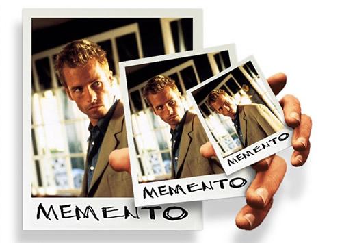 Momento (2000)
