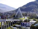 Tromso Destinations