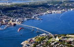 Tromso Photos