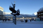 Tromso Pics