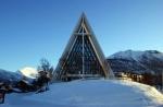 Tromso Pictures