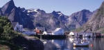 Tromso images