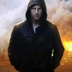 Mission Impossible Ghost Protocol Pictures