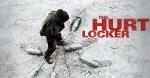The Hurt Locker Movie