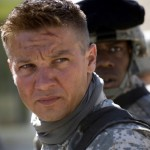 The Hurt Locker Movie Trailer