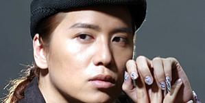 Nails Art for Men – Grooming Tips for Mens