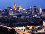 Cincinnati Ohio Pictures