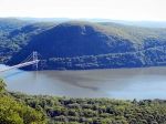 Hudson River Valley Pictures
