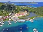 Virgin Islands Photos