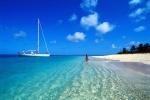 Virgin Islands Pictures