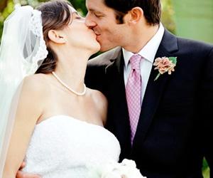 Marriage Emotionally Hot
