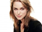 Keira Knightley Style