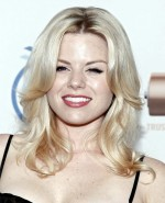 Megan Hilty Photos