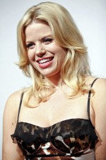 Megan Hilty Wallpaper