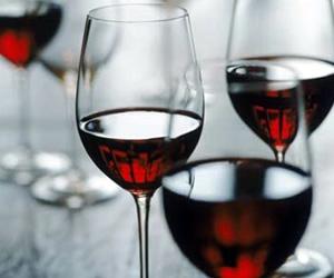 Top 3 Wine Buying