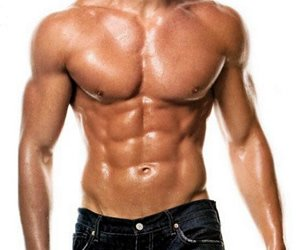 Get The Ultimate 6 Pack In 6 Steps