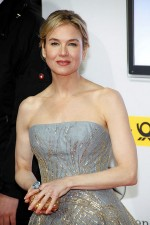Hot Renee Zellweger