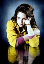 Kristen Stewarts Birthday on Kristen Stewart Birthday