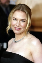 Renee Zellweger Hot