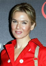 Renee Zellweger Wallpapers