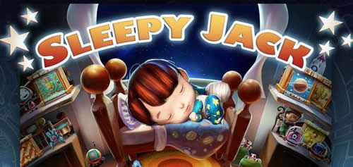 Sleepy Jack for Android