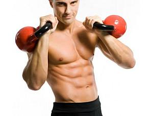 Exercise Tips for Summer Season