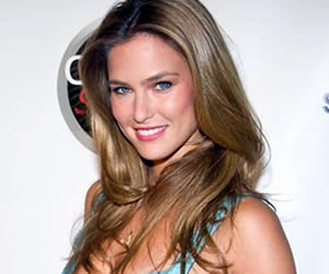 Bar Refaeli Birthday