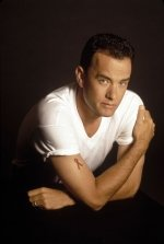 Tom Hanks Gallery