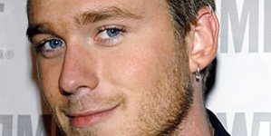 Birthday Bells Ring for Eric Lively